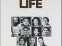 Photo of Change Your Life: Inspirational Stories from New-age Healers