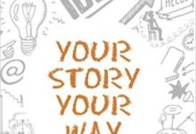 Photo of Your Story Your Way