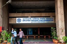 Photo of EPFO launches dedicated helpline for workers