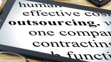 Photo of Eight Reasons You Should Outsource HR Analytics