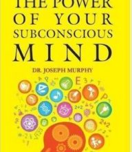 Photo of The Power Of Your Subconscious Mind