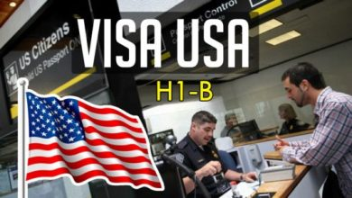 Photo of 4 Ways The US H-1B Visa Bill Could Be A Blessing In Disguise