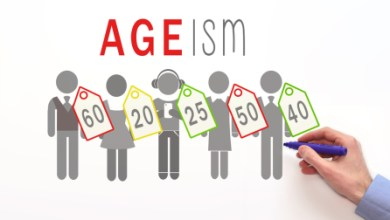 Photo of Ageism in work life – an inevitable reality (and how to overcome it)