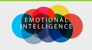 Photo of 18 Signs You Have High Emotional Intelligence