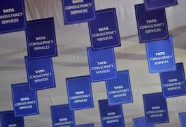 Photo of TCS ranked among top 2 IT services job creators in the US