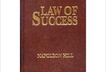 Photo of Law of Success