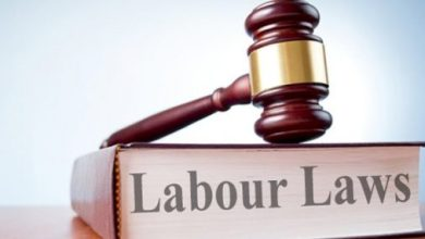 Photo of Ignoring Labor Laws and Regulations Will Result in Heavy Fines
