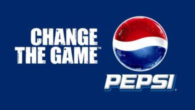 Photo of Change the game: PepsiCo may allow staff to operate from anywhere in India
