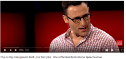 Photo of This is why many people don't Love their jobs – One of the Best Motivational Speeches Ever