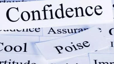 Photo of 6 steps to develop Self confidence now