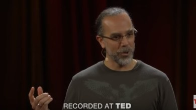 Photo of The unexpected benefit of celebrating failure | Astro Teller