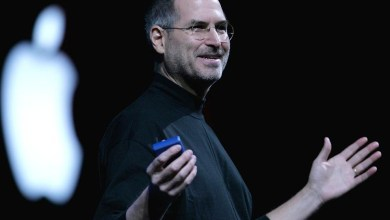 Photo of Bill Gates Thinks Steve Jobs Cast Spells On People – Here's What He Meant and Why It Matters
