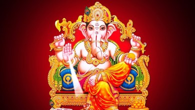 Photo of 10 Leadership Lessons from Lord Ganesha