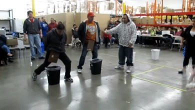 Photo of Indoor Games -Employees have fun that day