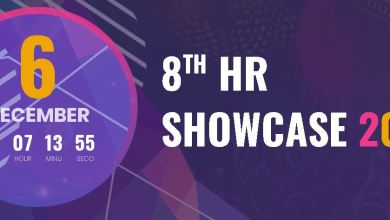 Photo of 8th NHRD Bangalore HR Showcase