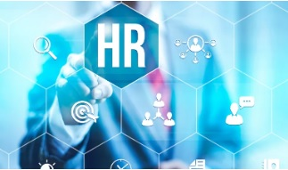 Photo of How Analytics Can Help To Maximize Efficiency And Effectiveness Of HR
