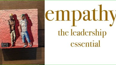 Photo of Is Empathy the Missing Leadership Ingredient?