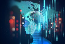 Photo of Five ways artificial intelligence changed the workplace in 2019