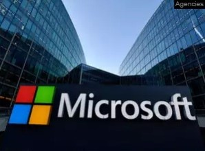 Photo of Microsoft, SBI join hands to train differently-abled people to find jobs