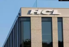 Photo of HCL Tech to double fresher hiring