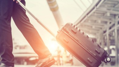 Photo of Duty of care: how HR shapes the employee travel experience