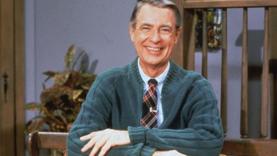 "Photo of ""I Like You Just the Way You Are"": 4 Lessons from Mister Rogers About Building a Strong Company Culture"