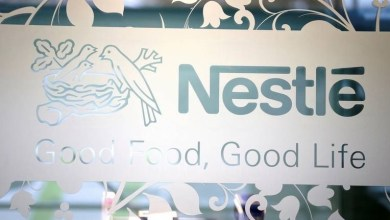 Photo of Covid-19: Nestle to pay full salary to employees