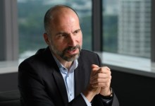 Photo of Uber to lay off 3,700 employees, about 14% of workforce