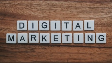 Photo of 5 Ways You Can Revamp Your Digital Marketing