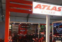 Photo of Atlas Cycles Shuts Down Operations; Lays Off Workforce
