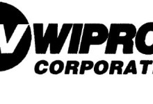 Photo of The Wipro I knew!