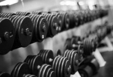 Photo of 6 Startup Leadership Lessons From a Gym