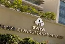 Photo of Like last year, TCS to hire 40,000 freshers