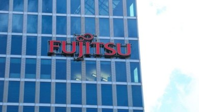 Photo of Coronavirus: Fujitsu announces permanent work-from-home plan
