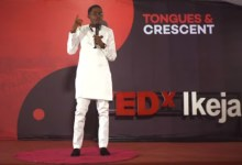 Photo of The most competitive technology landscape for Africa | Lanre Adelanwa | TEDxIkeja
