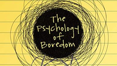 Photo of Out of My Skull: The Psychology of Boredom