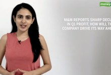 Photo of 3 Point Analysis | M&M Reports Sharp Decline In Q1 Profit, How Will The Company Drive Its Way Ahead?