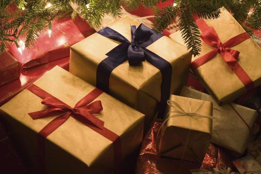 why my son isnt getting enough christmas presents this year - Christmas Presents