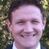 Zachary Gappa