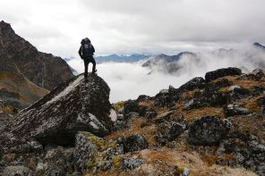 Search engines and the pursuit of true adventure