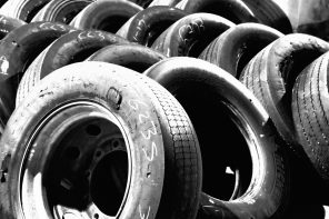 Lessons Learned in a Tire Shop