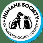 Humane-Society-of-Nac-headr-logo