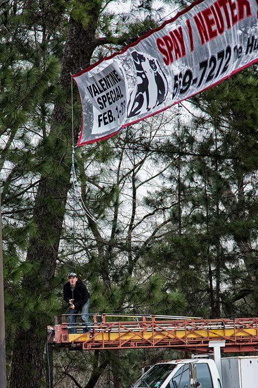 HS-banner--(11)