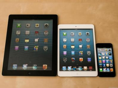 http://reviews.cnet.co.uk/ipad-and-tablets/apple-ipad-mini-review-50008594/