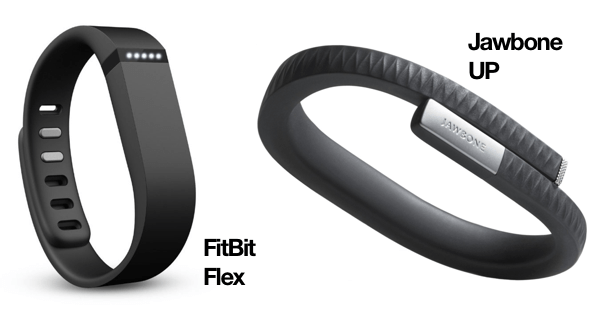 Wearable Fitness Trackers: A Comparative Usability Evaluation