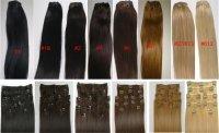 1 Vs 1b Hair Color Related Keywords - 1 Vs 1b Hair Color ...