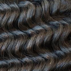 Malaysian Hair Curly Super Double Drawn, Malaysian Hair Curly Super Double Drawn