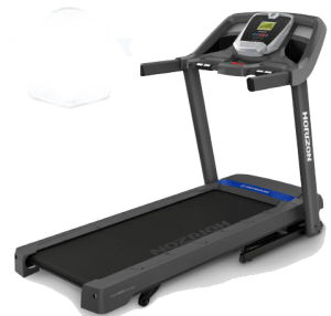 Best Treadmills for Home Use Under $1000 Dollars in 2018 ...