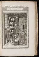 Le diverse et artificiose machine del capitano Agostino Ramelli… Ramelli, Agostino, 1531-ca. 1600. Arquivo digital da Beinecke Library, Elizabethan Club of Yale University, 1032311