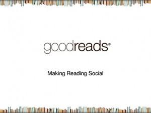 Goodreads10